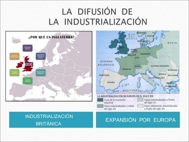 CARACTERÍSTICAS CAMPESINADO  jornaleros y campesinos sin tierra + marginados sociales + proletariado  duras condiciones ...