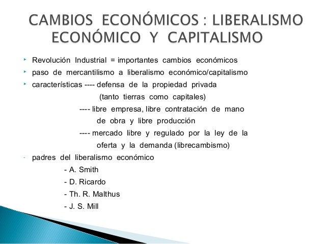 CARACTERÍSTICAS NUEVAS FORMAS DE OCIO  trabajadores cualificados, profesionales liberales, funcionarios, campesinos con t...