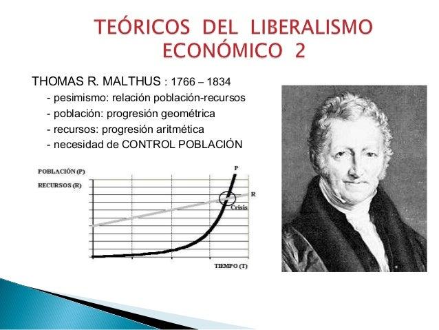 Tema 2 . La    Primera    Revolucion    Industrial