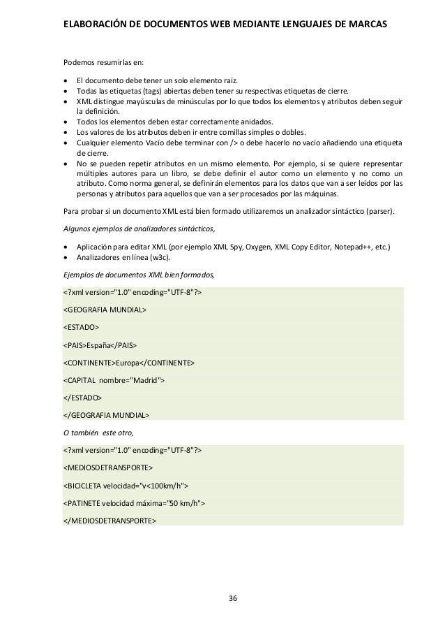 elaboracin-de-documentos-web-mediante-lenguajes-de-marcas-37-638.jpg?cb=1509738527