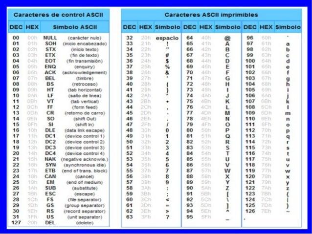 EXERCICIS● Quants bytes ocuparia el teu nom sencer?●Quants caràcters (bytes) es poden enmagatzemaren un disc de 210 Mb?●A ...