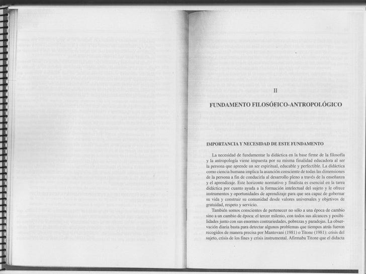 Tema 2 3-4 PROCESOS PRIMARIA