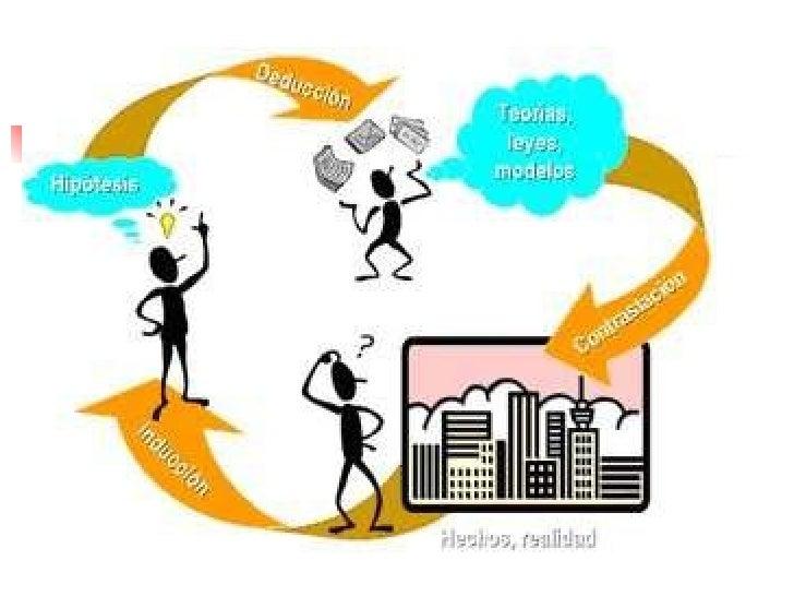 Tema 2 EstadíStica Conceptos BáSicos