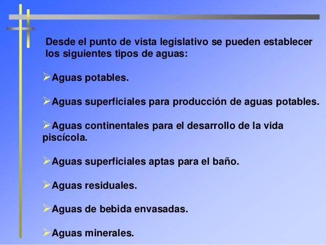 Tema 2 aguas   1 Slide 3