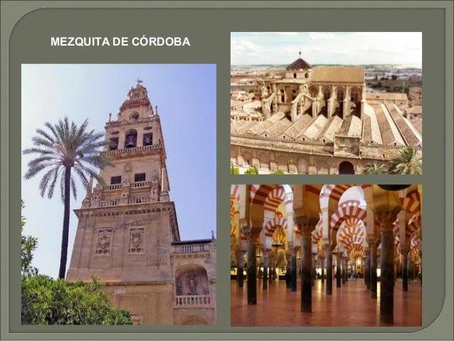 1. Evolución política.  1.4. El Califato de Córdoba (929-1008):  Abd al Rahmán III, octavo de los emires  independientes d...