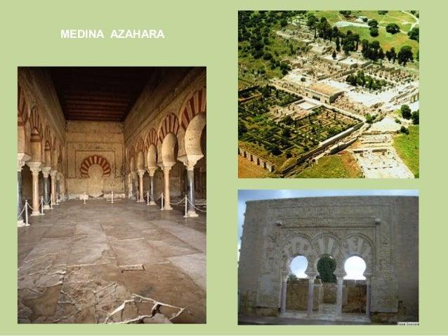 2. La crisis del S. XI: reinos de Taifas e imperios africanos.  2.1. Crisis del Califato y  reinos de Taifas (1008-1090): ...