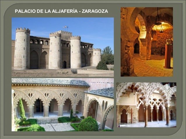 2. La crisis del S. XI: reinos de Taifas e imperios africanos.  2.2. Los almorávides (1090-1144):   Finales S. XI – nuevo...