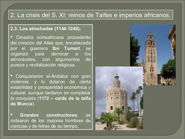 3. Organización política y social. El legado cultural.  3.1. La organización del poder:   En los años del emirato dependi...