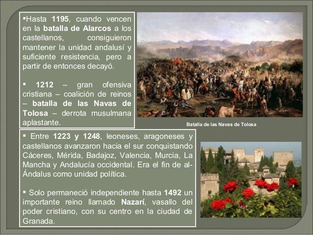 3. Organización política y social. El legado cultural.  3.2. Economía y sociedad:   Las actividades económicas de al-Ánda...