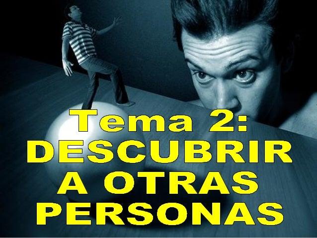 • https://www.youtube.com/watch?v=On5AS23Tcog : La amistad (Laura Pausini): 4.39 min • https://www.youtube.com/watch?v=6Es...