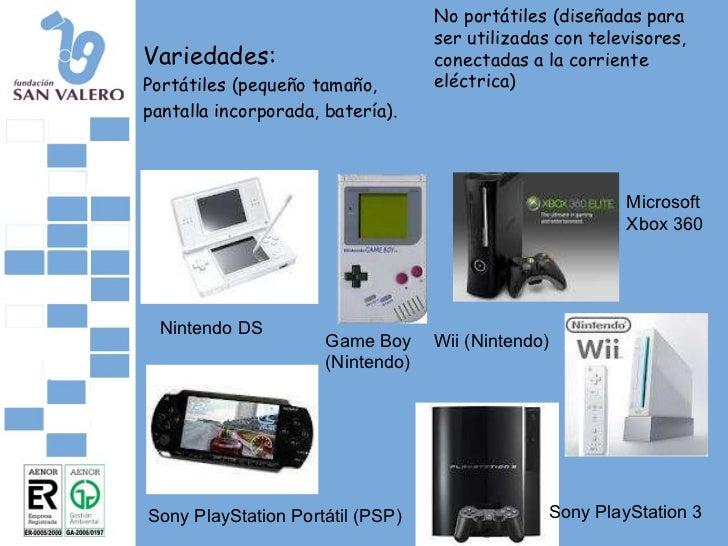 Tema 2 dispositivos con arquitectura de ordenador for Arquitectura ordenador