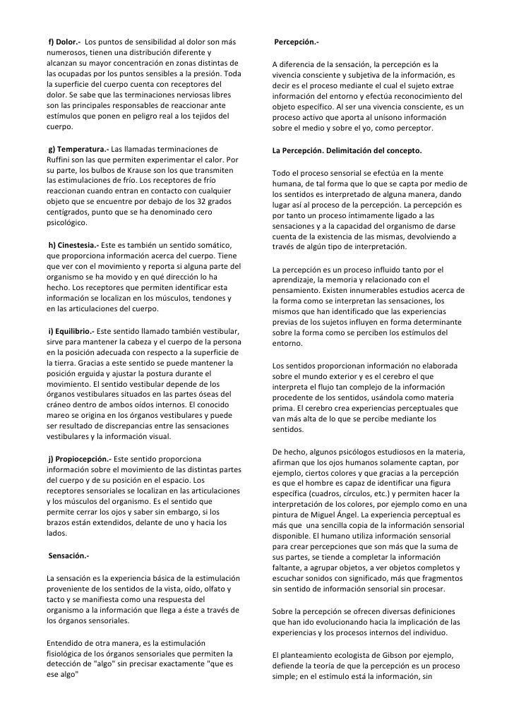Tema 2   Organizacion y  funcionamiento del Sistema Nervioso