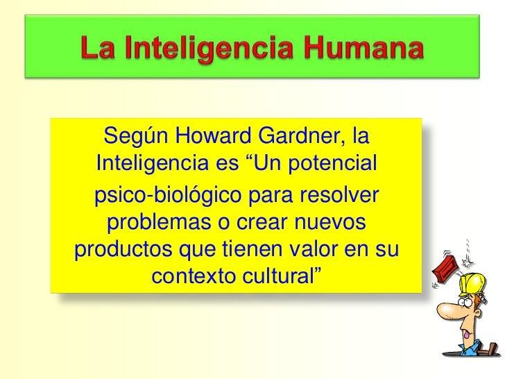 Tema 2 inteligencia emocional Slide 3