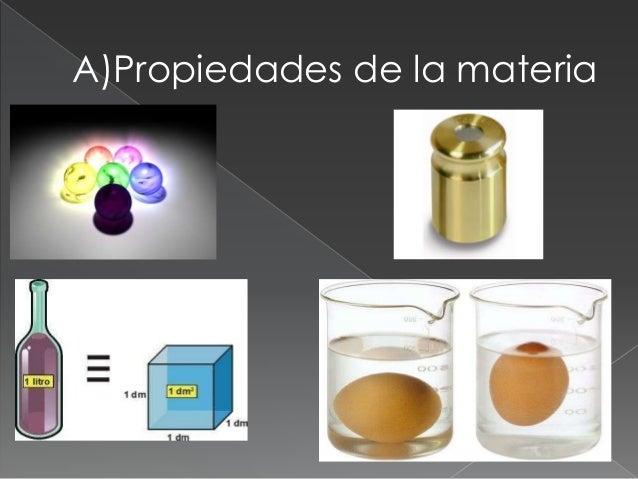 Tema 2 la materia Slide 3