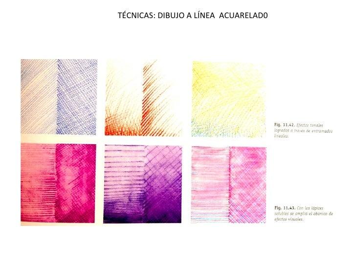Dibujo Lapiz De Color. Good Dibujo Lpices Unids Lpices Pintura Al ...