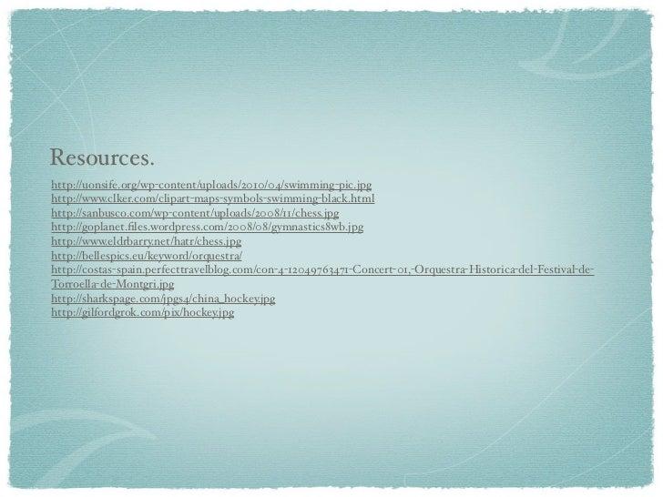 Tema 2 presentaciones orales Slide 2