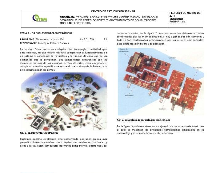CENTRO DE ESTUDIOS EMSSANAR                                    FECHA:21 DE MARZO DE                                       ...