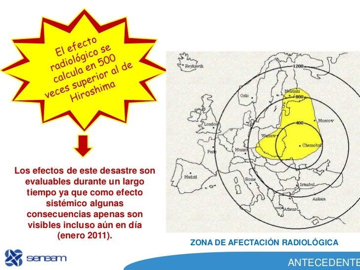 COMPORTAMIENTOS HUMANOS DE ENSEÑANZA1. TOMA DE DECISIONES MUY LENTA2. ESTRUCTURA JERÁRQUICA ORGANIZACIONAL POCO FUNCIONAL3...