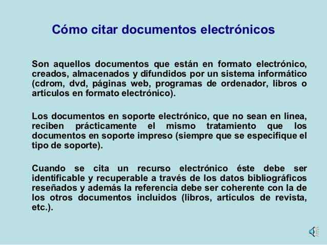Identificación con certificado digital