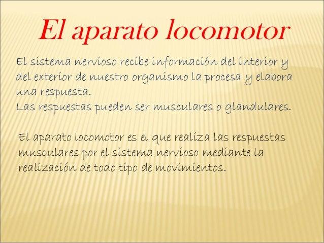 Tema 3 Slide 2