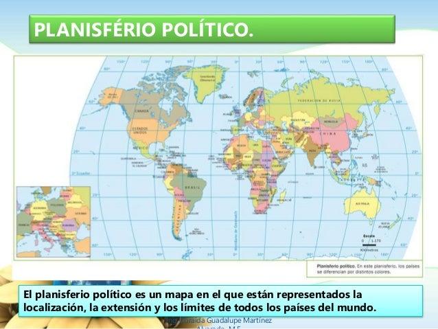 Tema 3 Recursos Geograficos