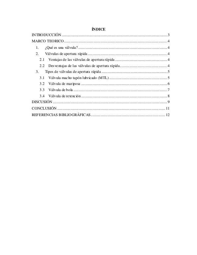 Tema 3 ici-valvulas de apertura rapida-equipo plc