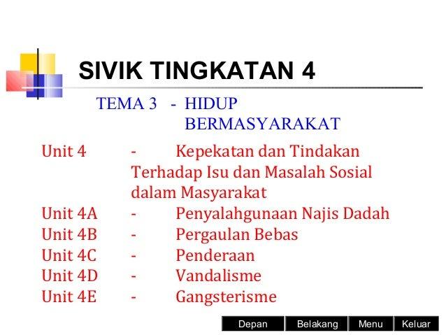 Tema 3 4