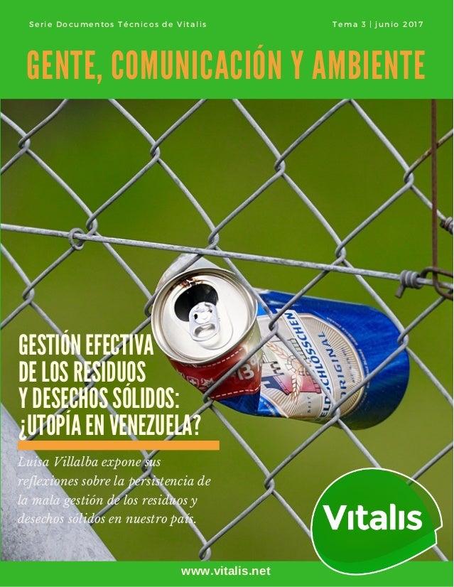 Contactos Lesbianas zonas de Venezuela
