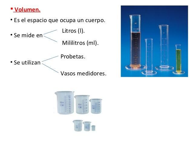 Tema 4. la materia y los materiales. Slide 3