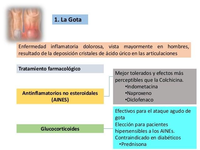 el acido urico y las purinas medicamentos naturales contra el acido urico tener acido urico alto
