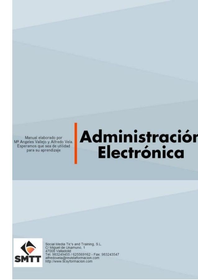 Tema 4. Certificado de la Fábrica Nacional de Moneda y Timbre y DNI Electrónico2 C/ Miguel de Unamuno, 1_47008_Valladolid ...