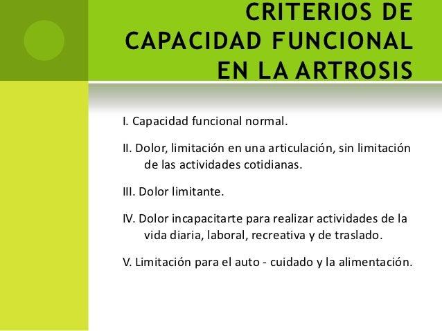 Tema 4 artrosis - Alimentos para mejorar la artrosis ...