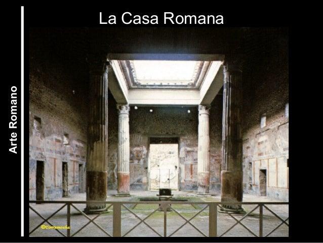 el arte cl sico roma