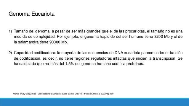 Transcriptoma Designa al conjunto completo de moléculas de RNA que transcriben a partir del genoma de una célula. La sínte...