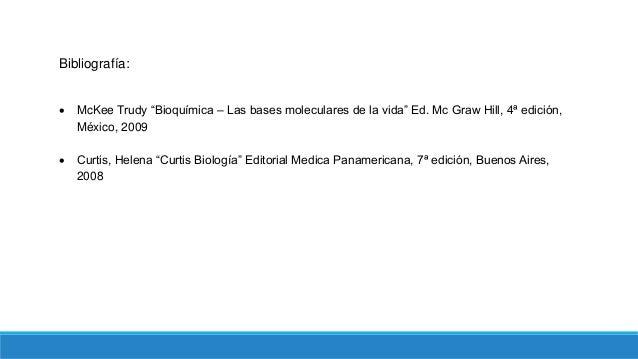 Tema 48 Concepto de: gen, genoma, transcriptoma y proteoma