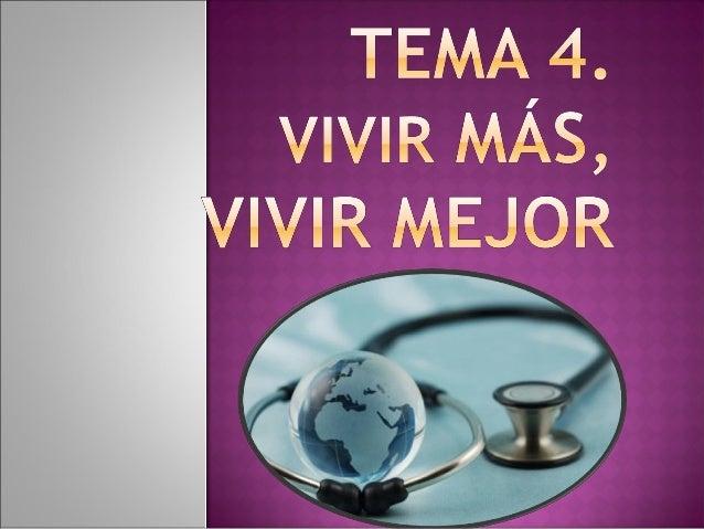 """¿Qué es salud? Según la OMS (Organización Mundial de Salud):""""La salud es un estado de bienestar físico, mental y  social,..."""