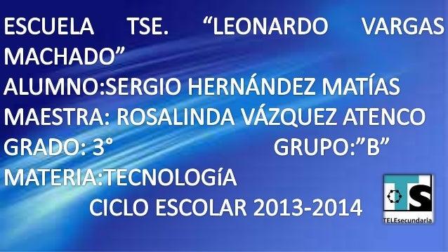 La Innovación Técnica en la Resolución de Problemas y el Trabajo por Proyectos Tecnológicos Comunitarios de Innovación