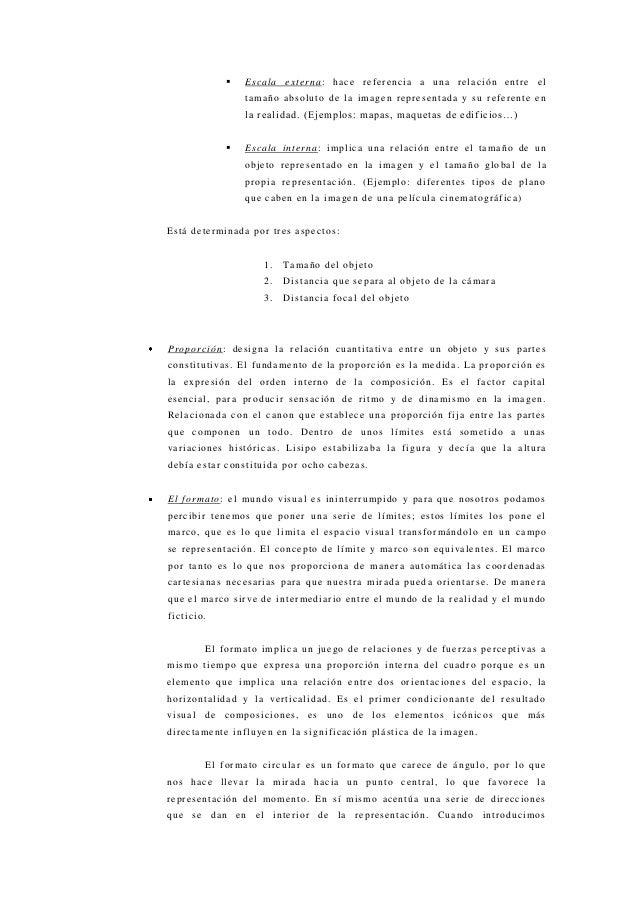 Tema 4 documento base