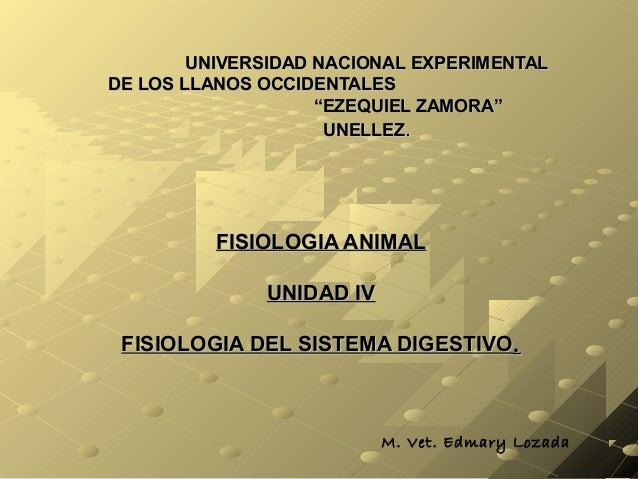 """UNIVERSIDAD NACIONAL EXPERIMENTALUNIVERSIDAD NACIONAL EXPERIMENTAL DE LOS LLANOS OCCIDENTALESDE LOS LLANOS OCCIDENTALES """"E..."""