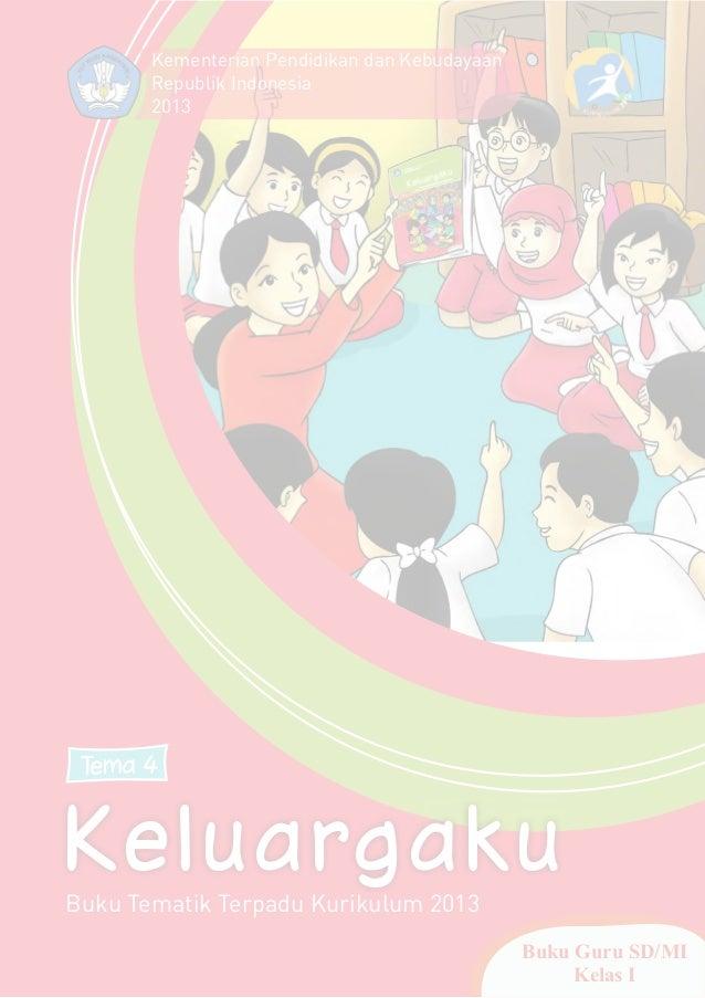 Kementerian Pendidikan dan Kebudayaan Republik Indonesia 2013 yaan  buda  n Ke  da kan ndidi 13 n Pe 20 nteria onesia Keme...
