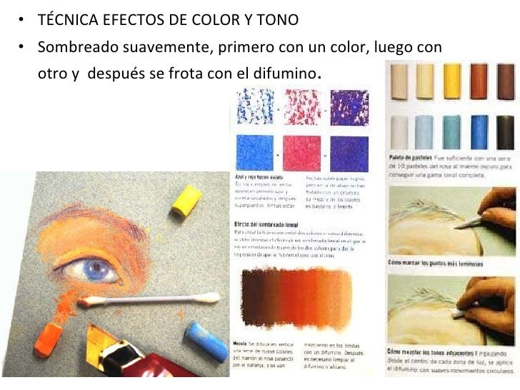 Tema 4 pastel