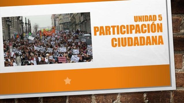 1. CIUDADANÍA: DEBERES Y COMPROMISOS • Ciudadanía = derechos + deberes y obligaciones. • CE: deber de defender España, tra...