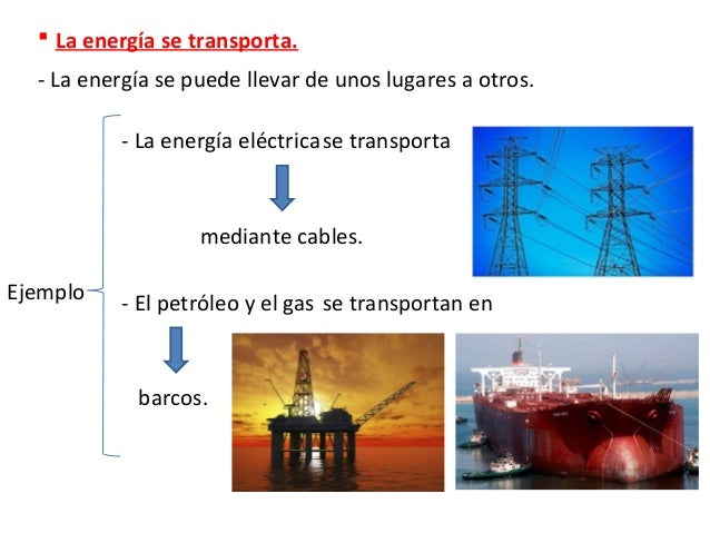 2. LAS FUENTES DE ENERGÍA. - Son los recursos energéticos que nos ofrece la naturaleza. 2.1. FUENTES DE ENERGÍA RENOVABLES...