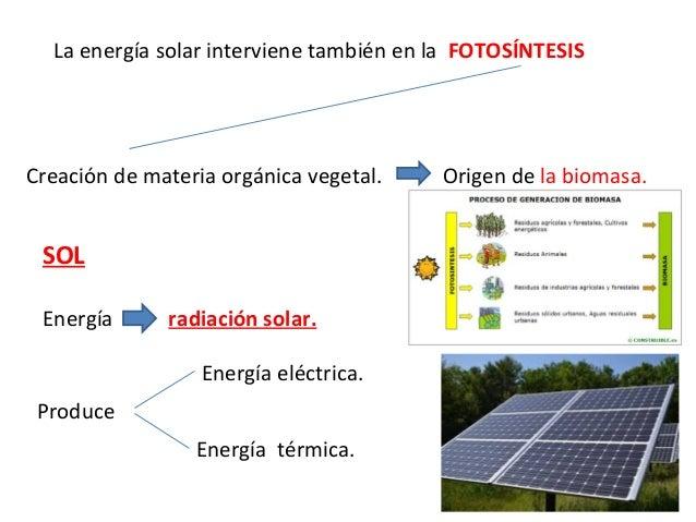 VIENTO Energía eólica. Los aerogeneradores transforman la energía mecánica del viento en energía eléctrica. AGUA Energía h...