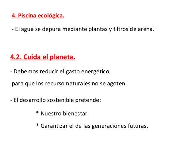 5. MEDIDAS DE AHORRO ENERGÉTICO. 5.1. ¿Qué podemos hacer los ciudadanos? - Utilizar el transporte público. - Aislar bien l...