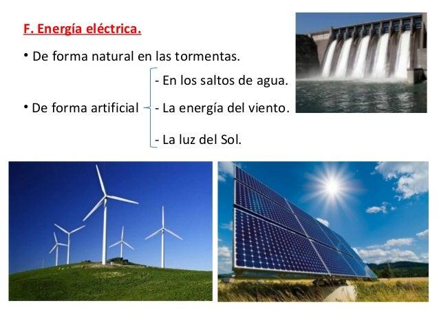 1.2. LAS PROPIEDADES DE LA ENERGÍA.  La energía se transfiere. La energía puede pasar de unos cuerpos a otros. Ejemplo: S...
