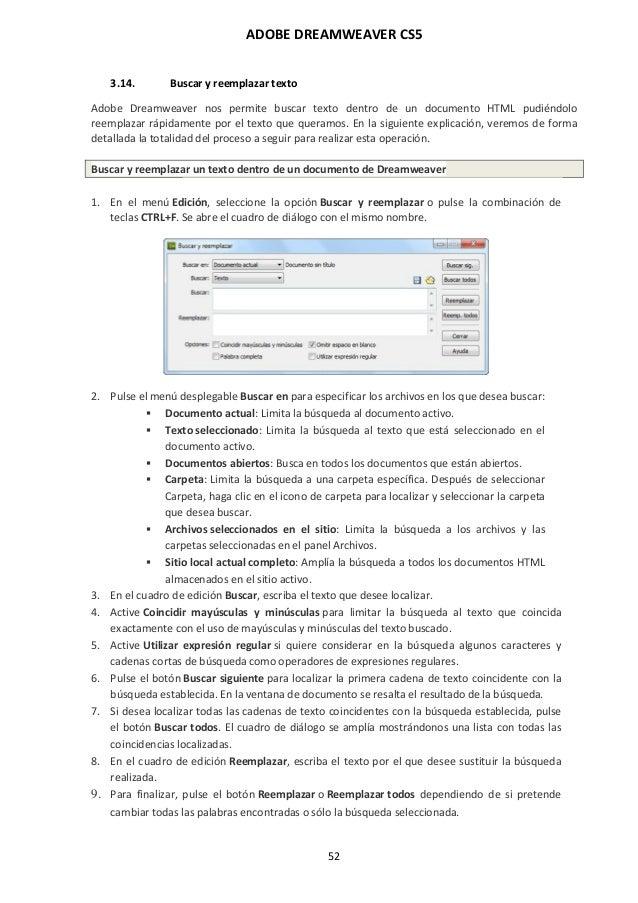 Increíble Reemplazo De Certificado De Nacimiento Mn Cresta - Cómo ...