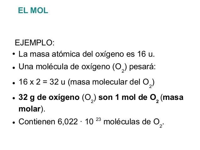 Elementos y compuestos la tabla peridica masa molar 20 urtaz Choice Image