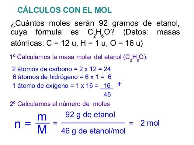 Elementos y compuestos la tabla peridica 30 urtaz Choice Image