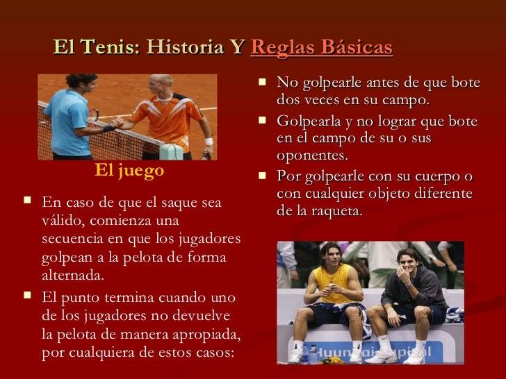Tema 5 Juegos Y Deportes De Cancha Dividida
